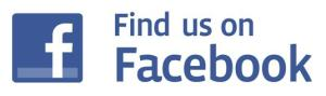 Find-Us-Facebook_2 2